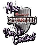 SpeedsportPinupLogo copy.jpgddd.jpg