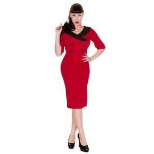 Jackie O Yeah Dress