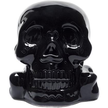 Skull Bank