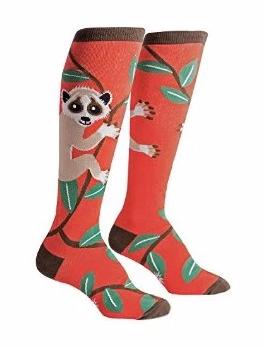Loris Socks