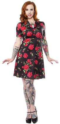 Rosie Dress