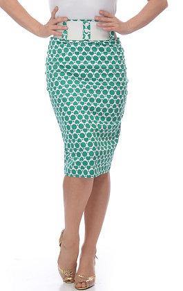 GoGo Skirt