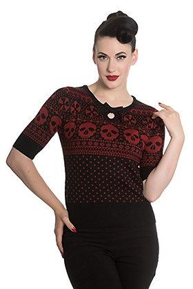 Yule Sweater