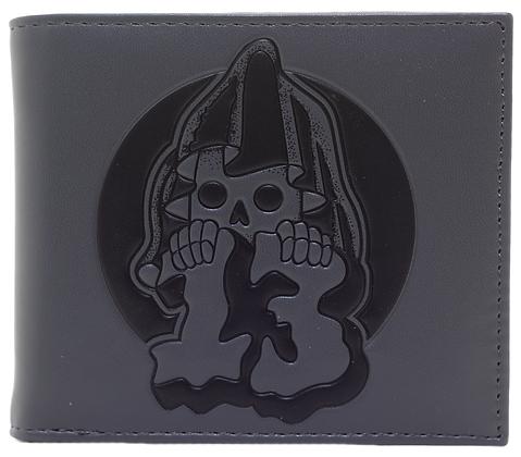 Grim Wallet