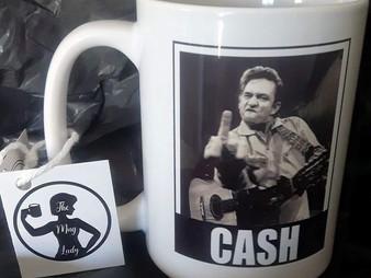 Mugs! Mugs! Mugs!
