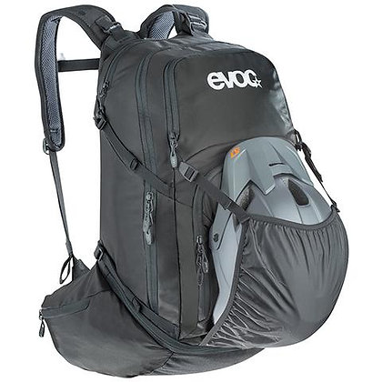 Explorer Pro 20L