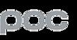 Poc logo.png
