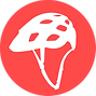 Bike Helmet Logo.png