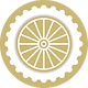 Bike Wheel Icon.png