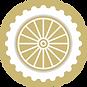 Bike Wheel Icon.png