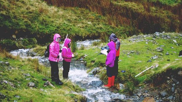 girls-collecting-river-data.jpg