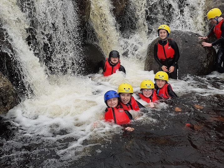 Groups - Adventure - Wet Bouldering .jpg