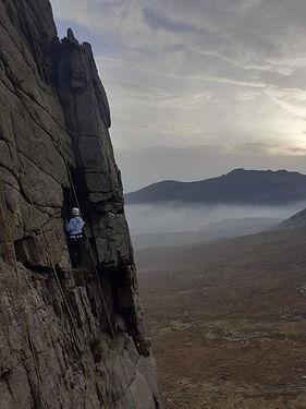 Rock Climbing - Abseiling - Caving.jpg