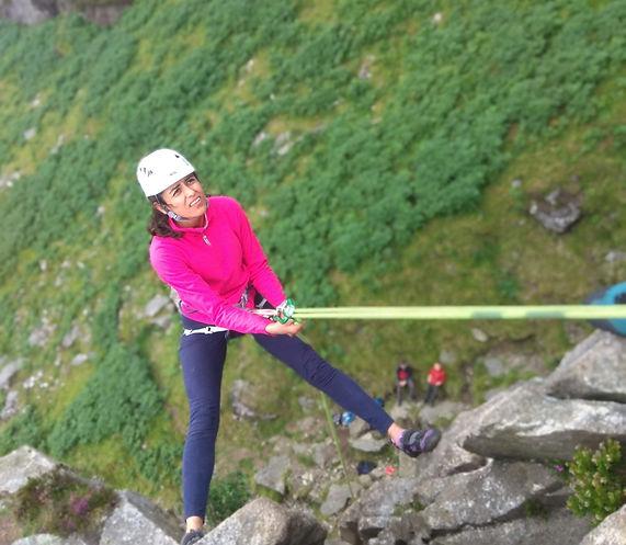 Rock Climbing Course - Skills  .jpg