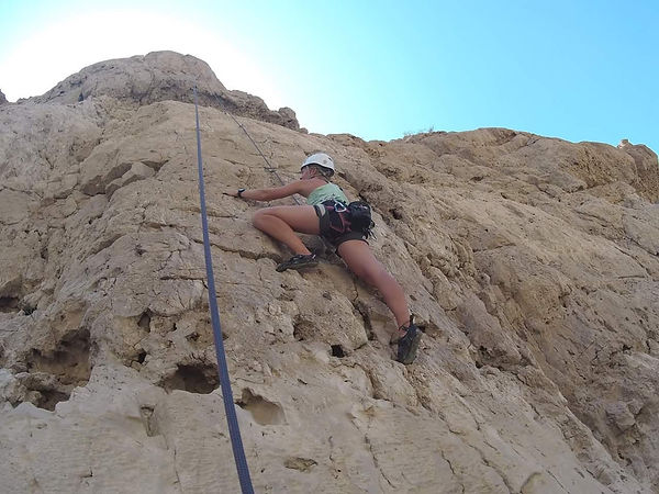 Rock Climbing - Groups - Adventure.jpg