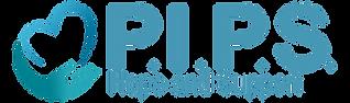 PIPS Logo.png