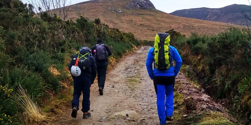 Half Term Adventure Camp (1)