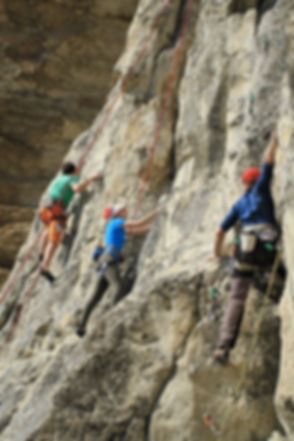 Climber on the route..jpg