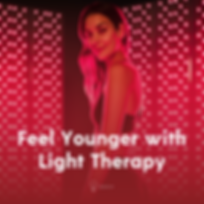 Joovv - Feel Younger with Light Therapy.