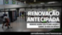 Renovação_Antecipada_4.png