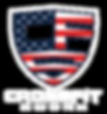 CFS flag logo.png