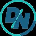 DN Logo-01.png