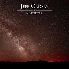 Northstar-album%20cover_edited.jpg