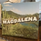 Thumbnail: Limited Edition UK Pressing - Magdalena