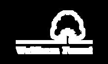 white_logo-client-WFC.png