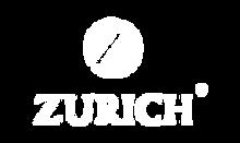 white-logo-client-zurich.png