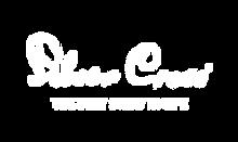 White_logo_silver-cross.png