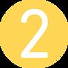 цифра-02.png