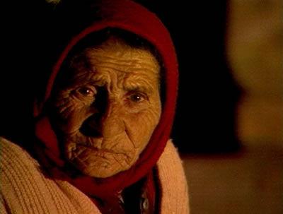 oldwomen2.jpg