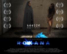 ROXANA_poster_wLogos.jpg