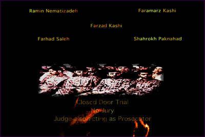 trial9.jpg