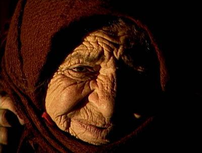 oldwoman3.jpg