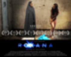 ROXANA_poster_final.jpg