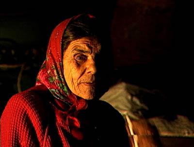 oldwomen3.jpg