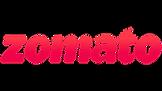 Zomato-Logo-700x394.png