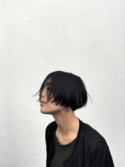 taiyo  amakawa