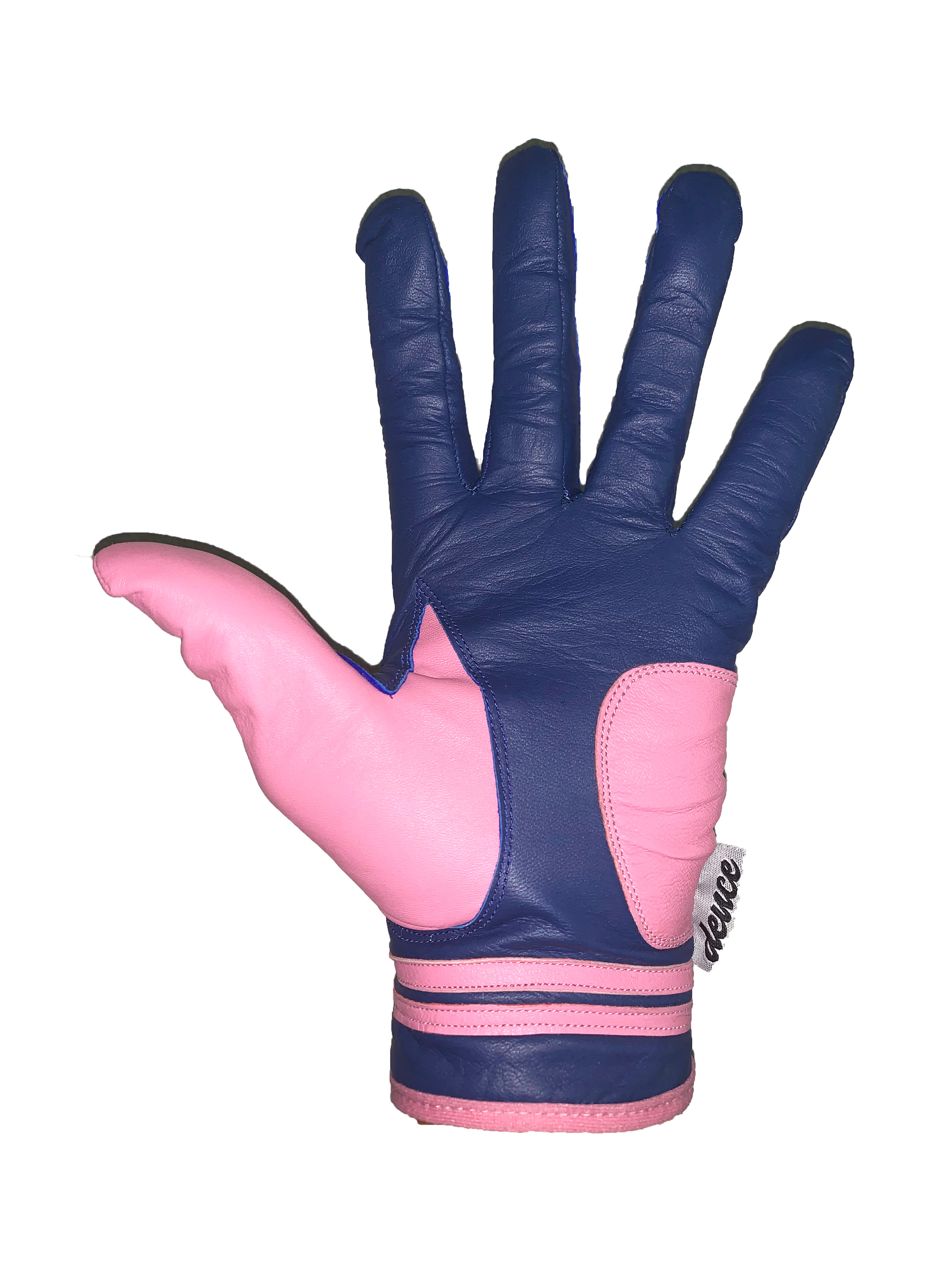 so cheap 100% quality authentic quality PINKTOBER - AAA Premium Cabretta Leather Glove