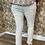pantalon marque Place du jour beige