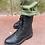 Thumbnail: Boots prad