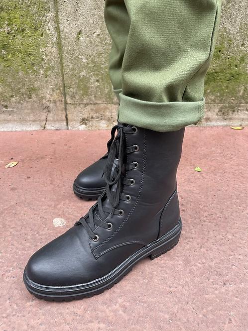 Boots prad