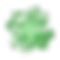 transparent clover.PNG
