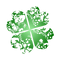 transparent clover.PNG