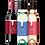 Thumbnail: Perfect Break Wines Variety Three Pack (3x 750ml)