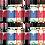 Thumbnail: Perfect Break Wines Variety Dozen Pack (12x 750ml)