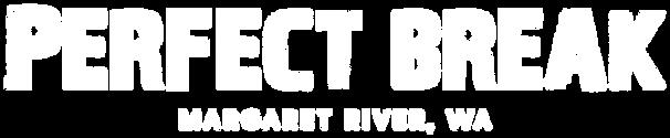 Perfect_Break_MR-WA_Logo_white.png