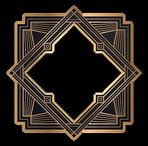 HPT_Design Element for Website_02.png
